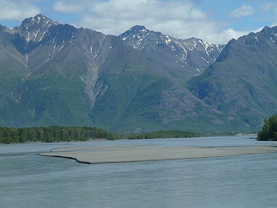 usa-alaska-knick-river_01