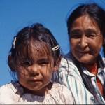 Inuiter. Nuuk