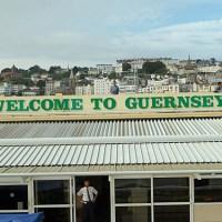 guernsey-resa