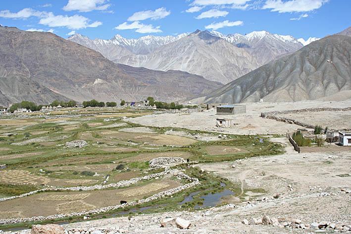 indien-ladakh-nubra-valley_02