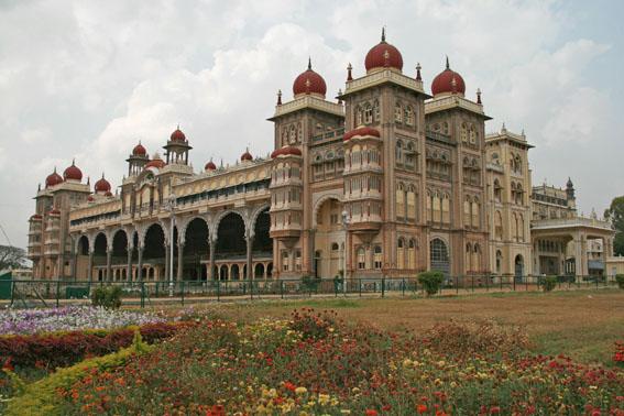 indien-mysore_08
