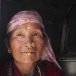 På väg till Sikkim! Jorethang