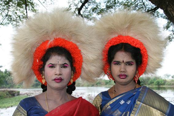 indien-thanjavur_pongalfesten_20