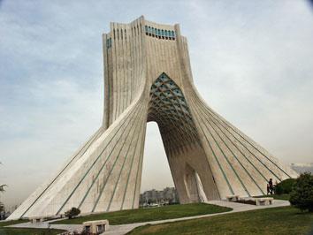 iran-teheran_04