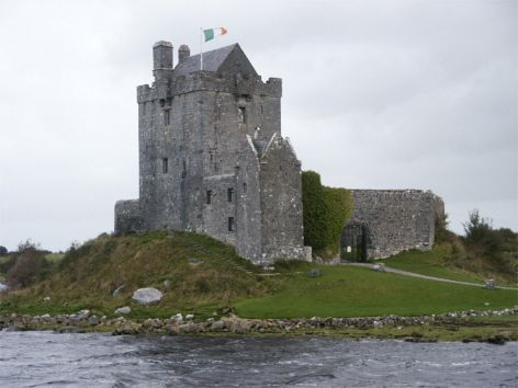 irland_14