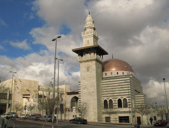jordanien-amman_04