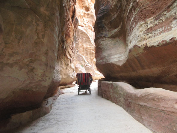 jordanien-petra_28