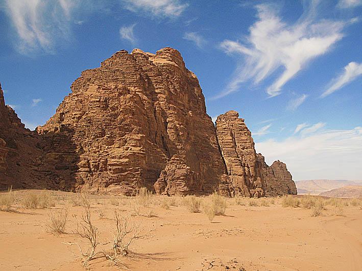 jordanien-wadi-rum_22