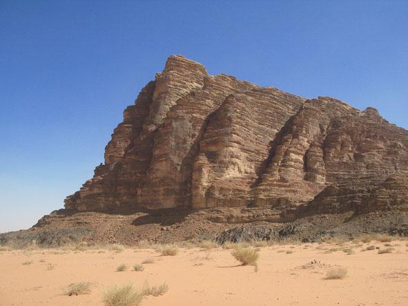 jordanien-wadi-rum_47