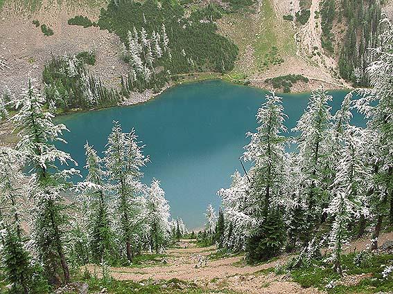 kanada-lake-louise_04