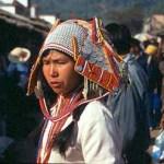 Akhakvinna. Menghun
