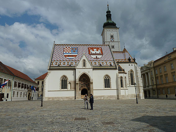 kroatien-zagreb_03