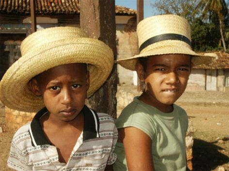 kuba-trinidad_10