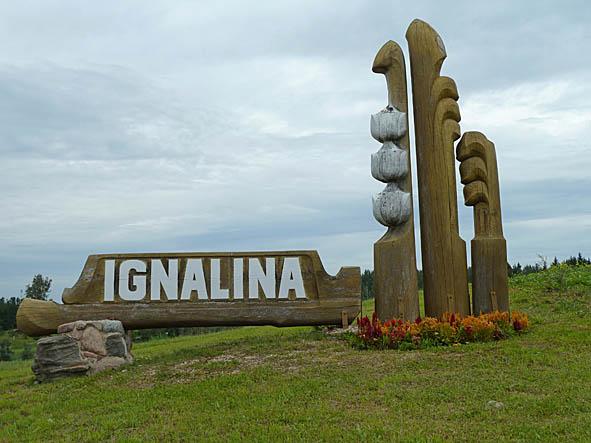 litauen-ignalina_01