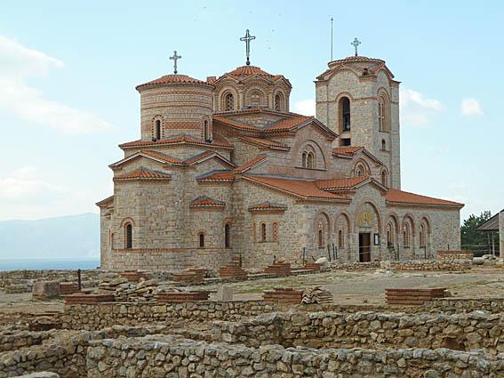 makedonien-ochrid_13