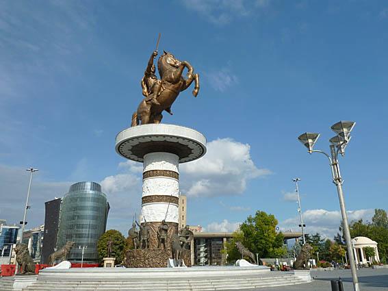makedonien-skopje_04