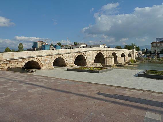 makedonien-skopje_08