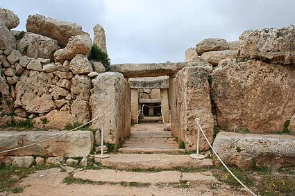 malta-hagar-qim_05