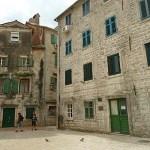 Kotor. Montenegro (U)