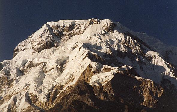nepal-annapurna-south_94_08