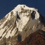 Berget Hiunchuli
