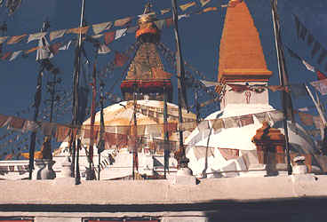 nepal-kathmandu_944
