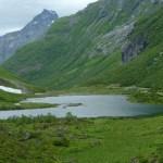 Norangsdalen