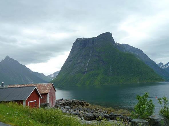 norge-vestlandet-norangdalen_15