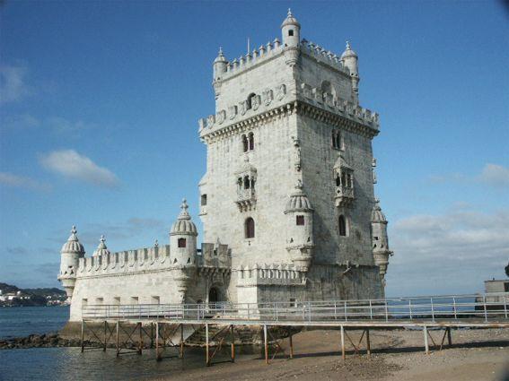portugal-lissabon_01