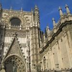 Giralda. Sevilla (U)