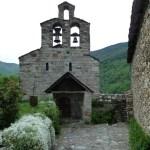 Kyrkan. Cardet (U)