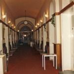 Kurhotell. Karlovy Vary