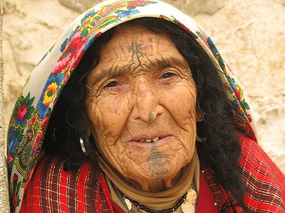 tunisien-chenini_04
