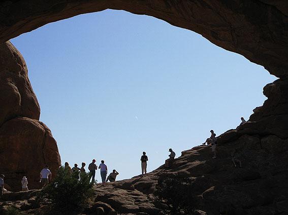 usa-arches-national-park_04