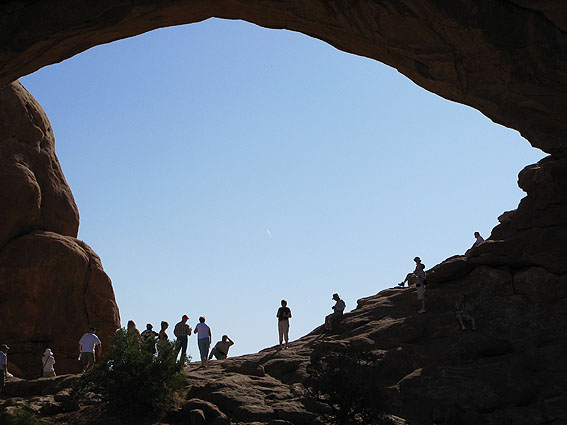 usa-arches-national-park_04