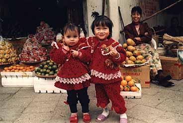 vietnam-hanoi_03
