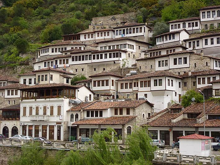 albanien-berat_007