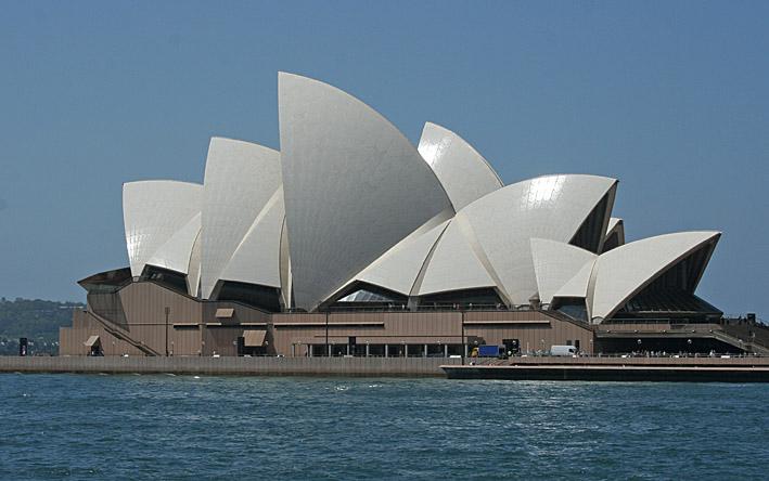 australien-sydney_20