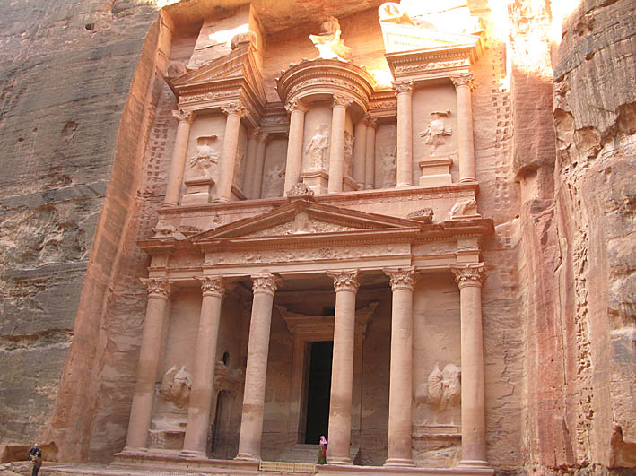 jordanien-petra_20