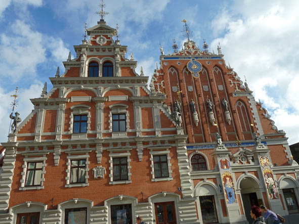 lettland-riga_old_town_02