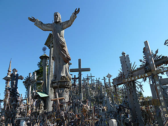 litauen-hill-of-crosses_04