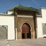 Meknes (U)