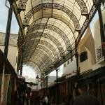 Solskydd. Rabat (U)