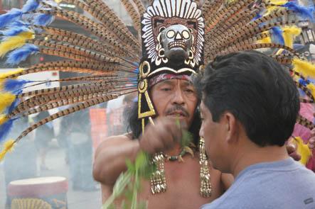 mexiko-mexico-city_20