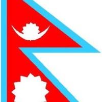 nepal-fakta