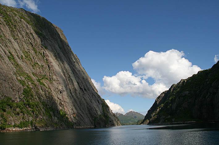 norge-trollfjorden_01