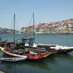 Oporto. Portugal