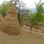 By. Majdanpek