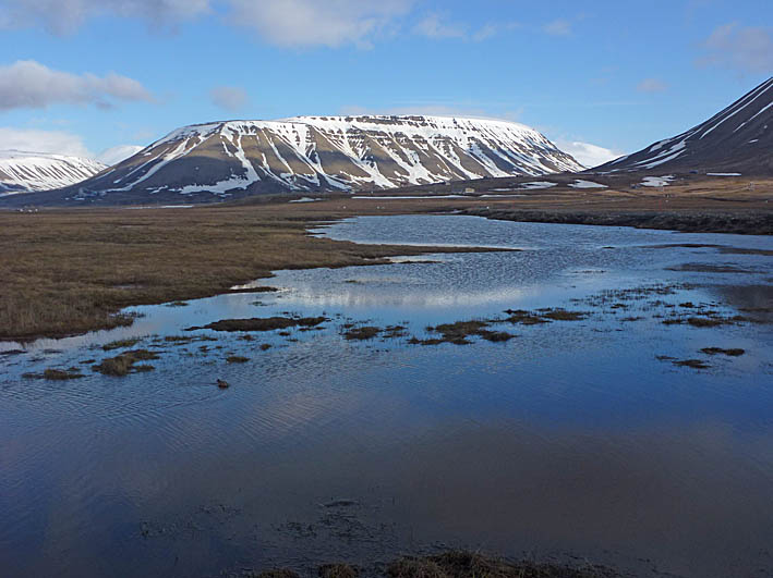 svalbard-adventsdalen_21