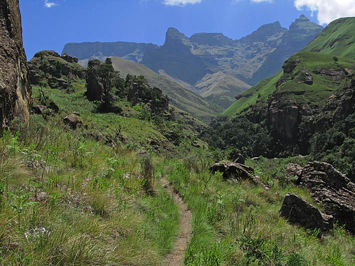 sydafrika-drakensberg_04